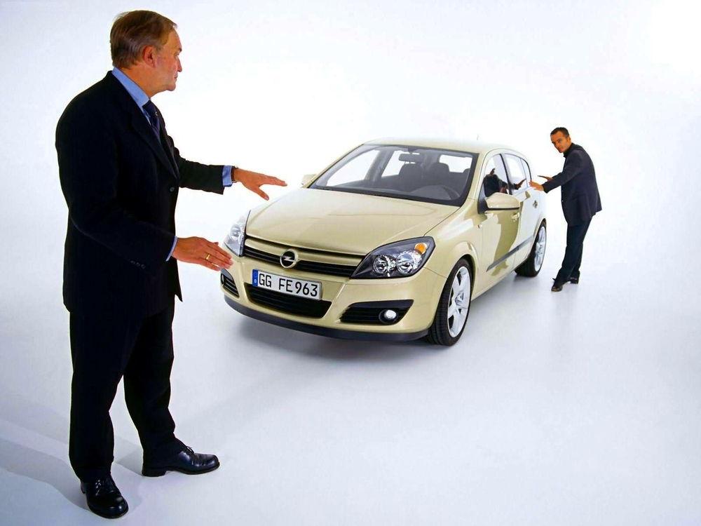 Существует множество способов продажи авто