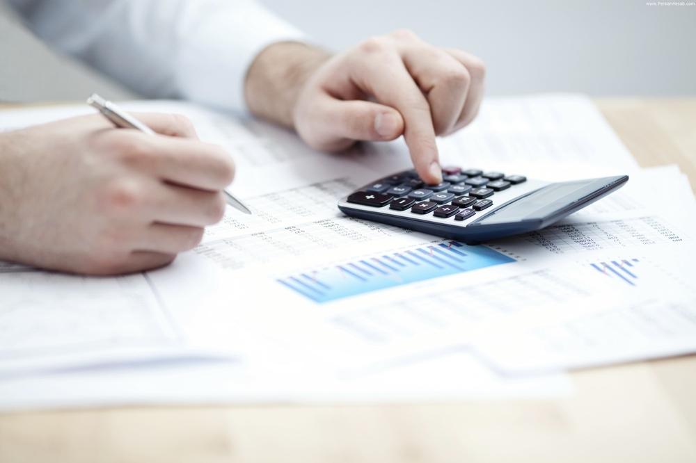 Рассчитать налог довольно просто - необходимо учесть повышающий коэффициент