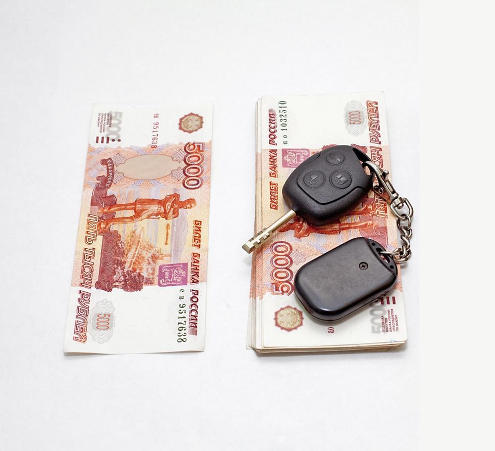 Договор Купли Продажи Автомобиля С Рук