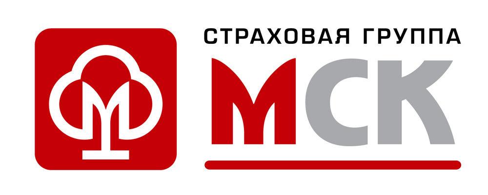 Фирма МСК