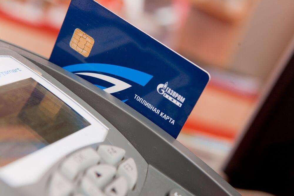 Оплата, технология Pay Pass