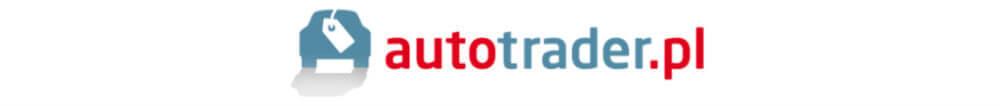 Логотип сайта Autotrader