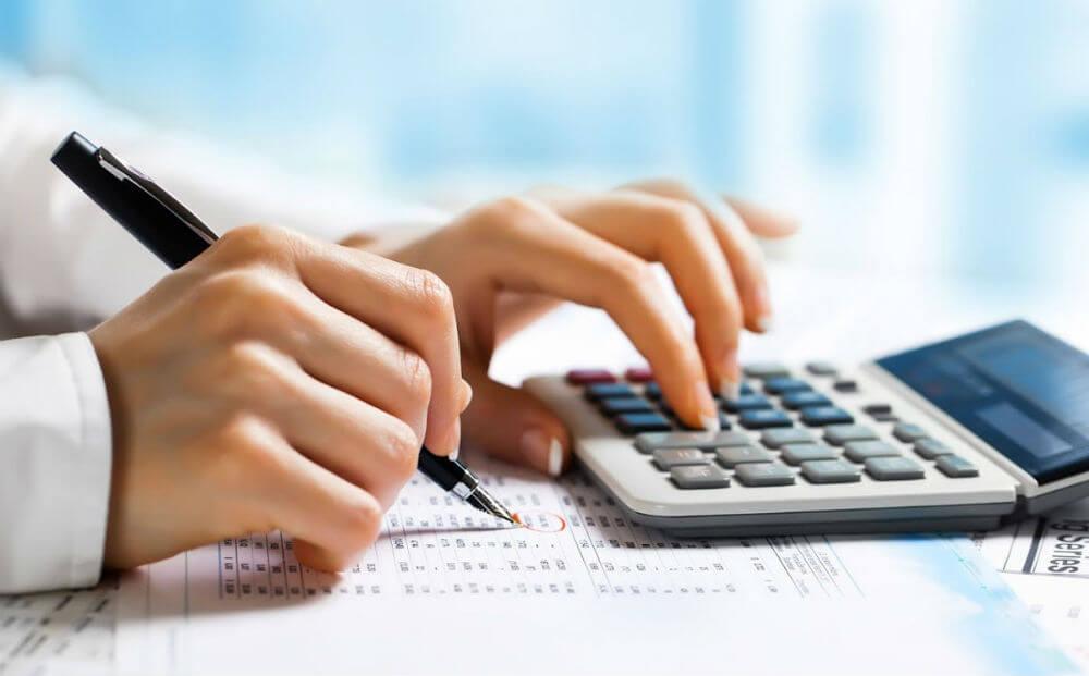 Подсчёт финансов на открытие службы такси