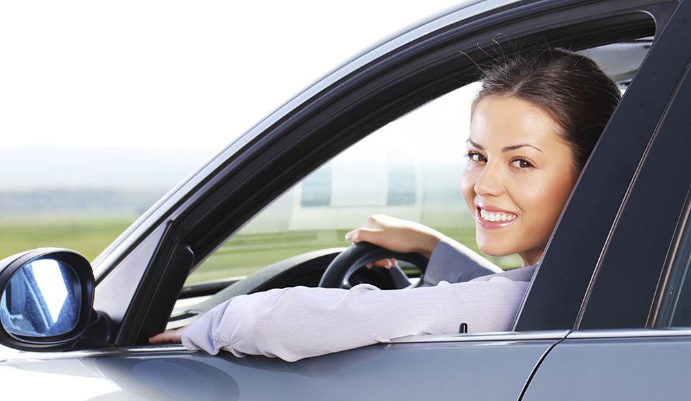 Где и как застраховать автомобиль без дополнительных услуг