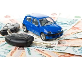 Где в России найти самые дешёвые машины?