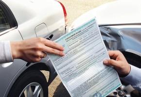 Современная продажа машины без снятия с учёта в ГИБДД
