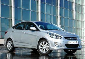 Какой б/у автомобиль выбрать до 500000 рублей