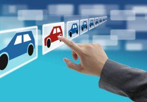 Место встречи: лучшие сайты для продажи и покупки авто