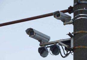Как поставить частную камеру видеофиксации ГИБДД в 2018 году
