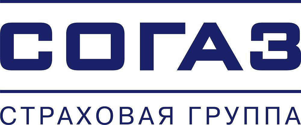 Страховая компания СОГАЗ