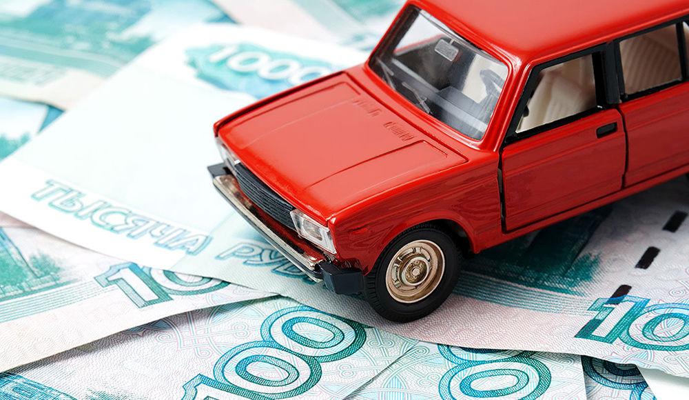 Что лучше выбрать – автокредит или потребительский для покупки автомобиля