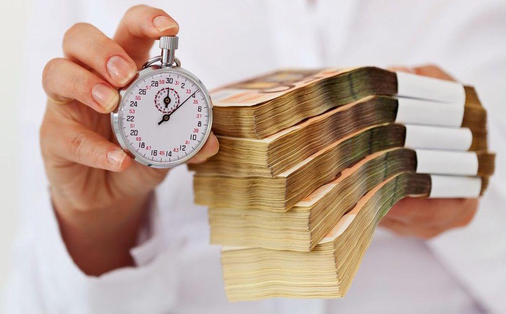 Плюсы и минусы кредитования