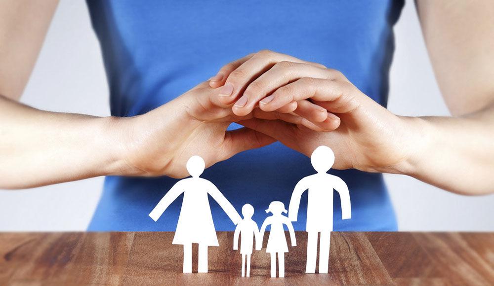 Life insurance for car insurance