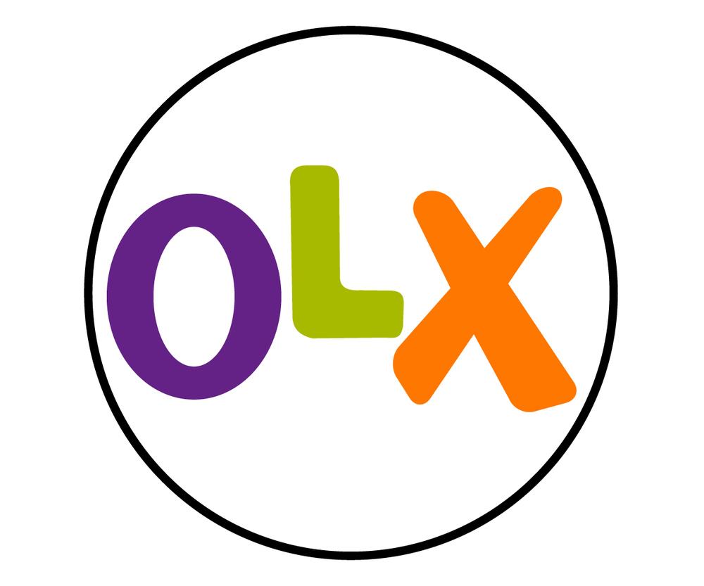 Olx.kz