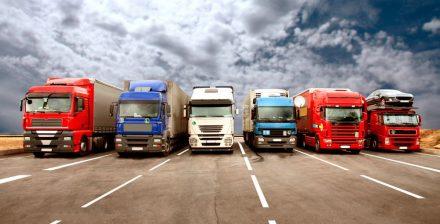 Рейтинг лучших грузовиков