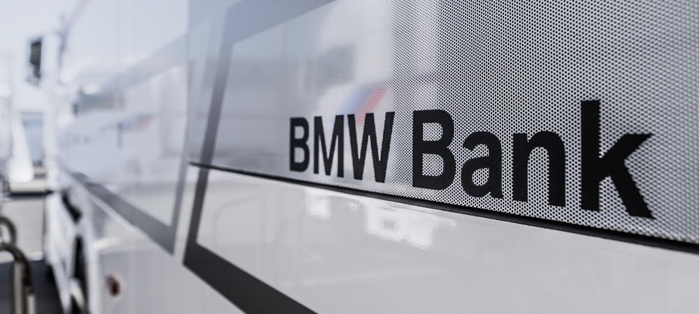 БМВ Банк