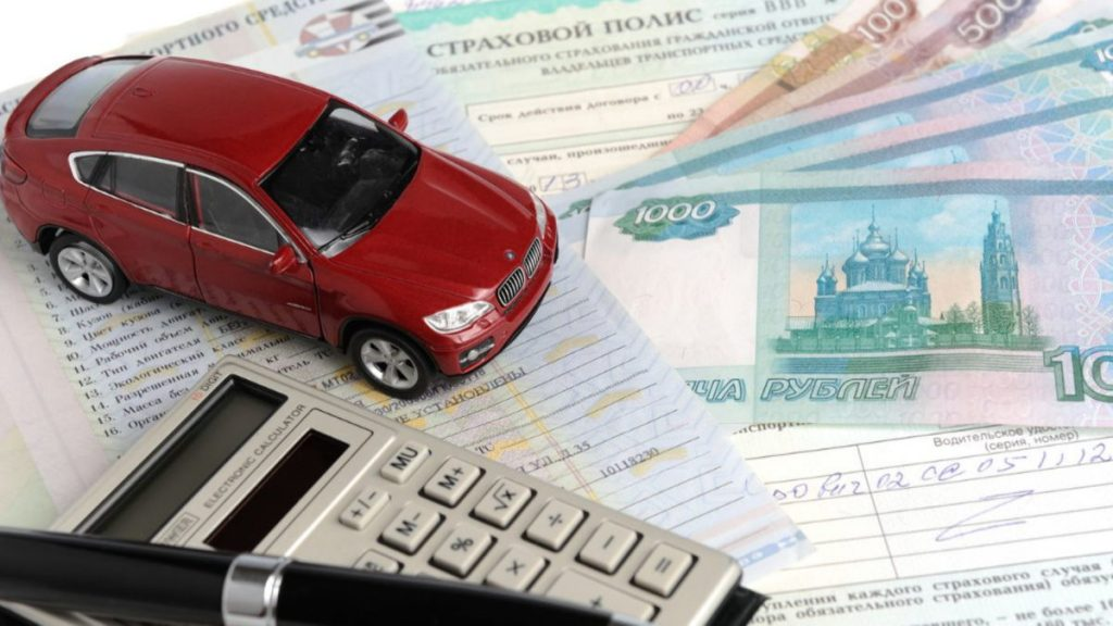 Какие цены на автомобили будут в 2020 году