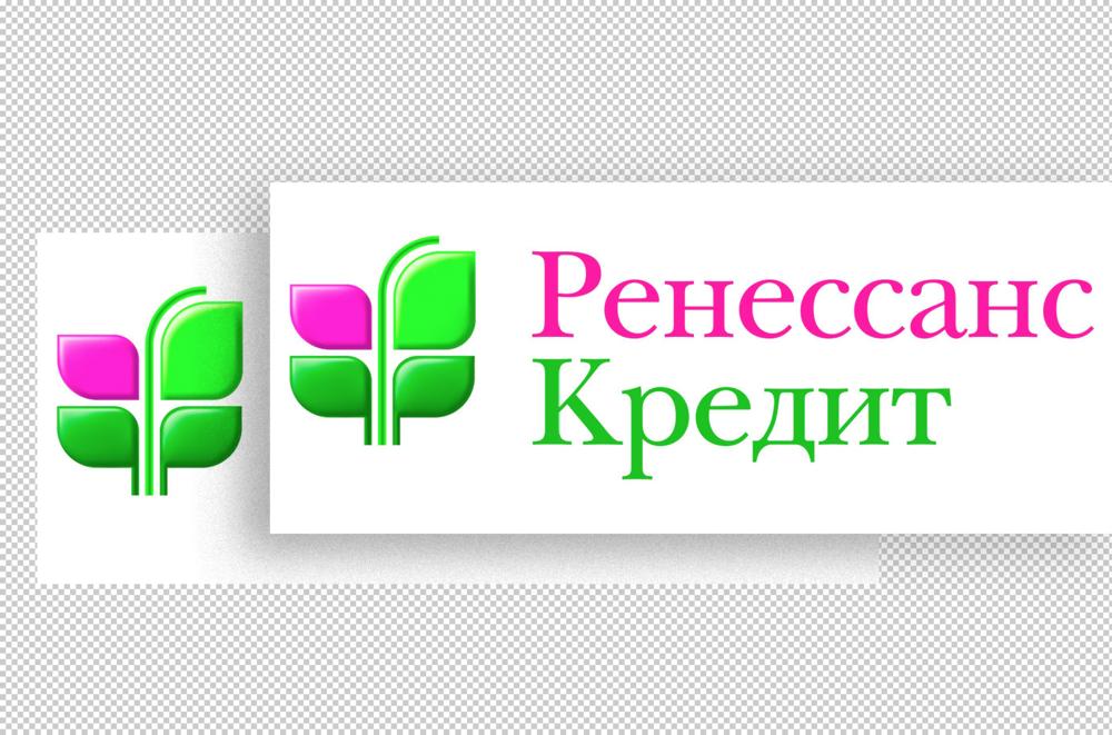 Ренессанс банк Россия