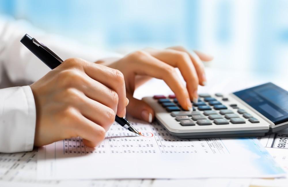 Расчеты стоимости работы автокинотеатра