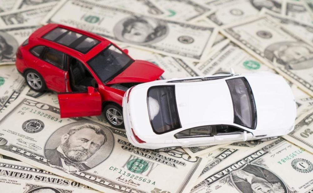 Выплаты по полису страхования