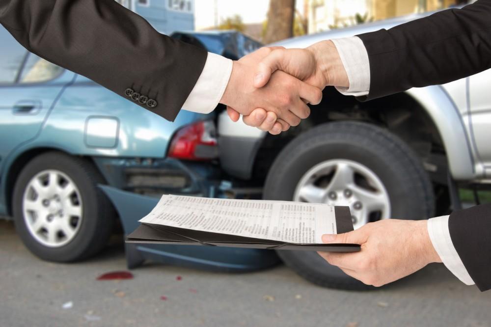 Страхование автомобиля без допуслуг
