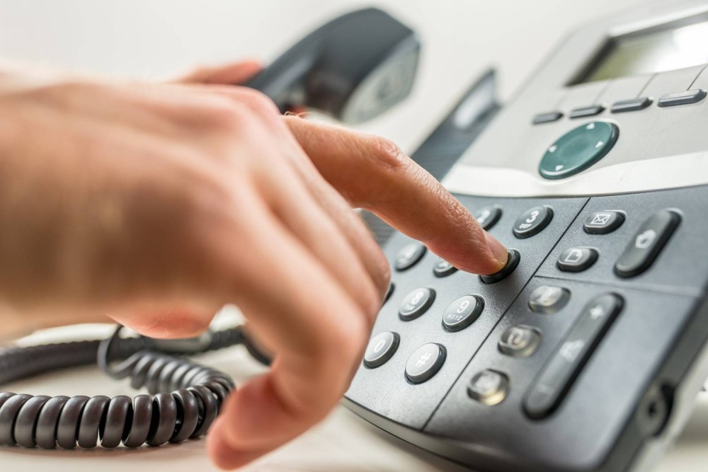 Уточнение цены авто по телефону