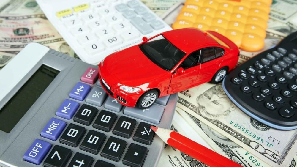 Стоимость страховки на авто