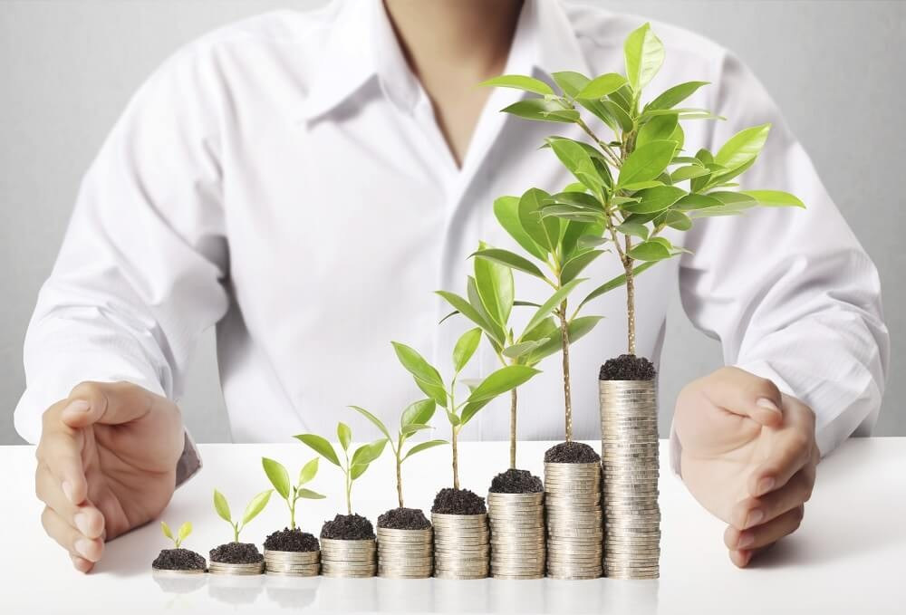Рост и продвижение бизнеса