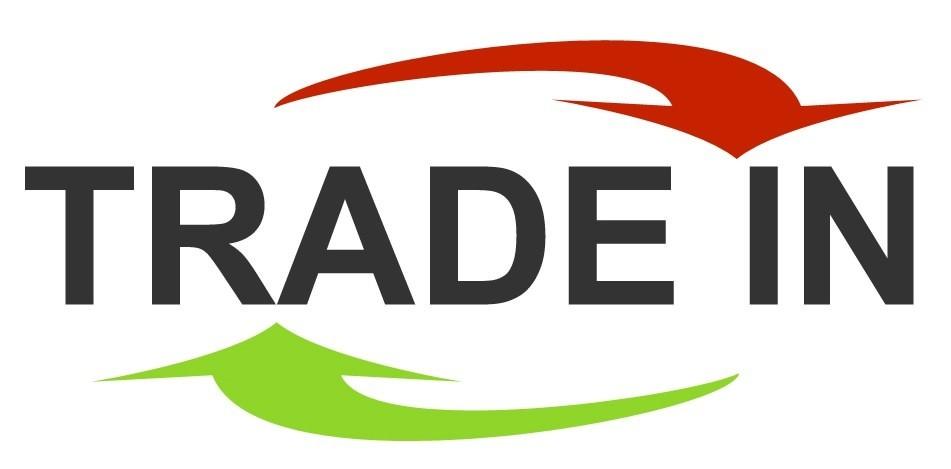 Система обмена Trade-In