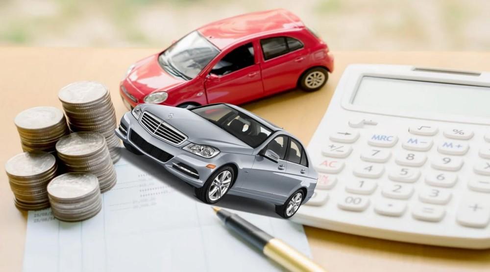 Стоимость страховки машины