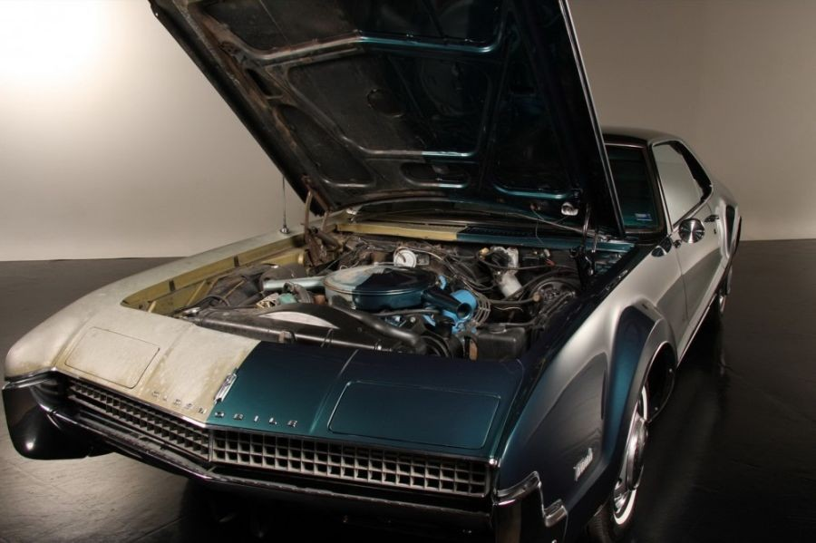 Восстановление кузова авто