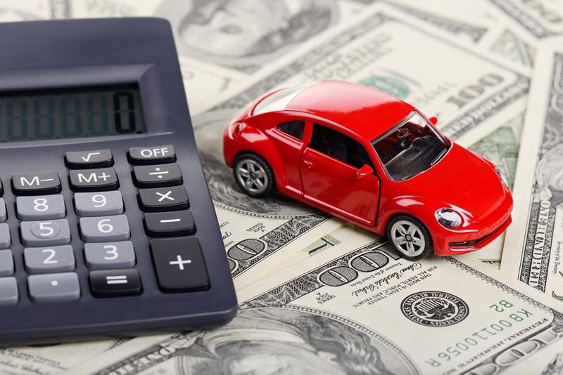 Выгода аренды машины
