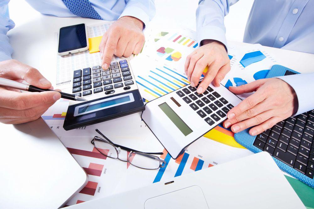 Расчет выплат после расторжения страховки